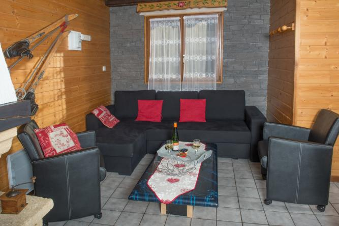 Photo chalet-66